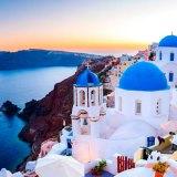 Los mejores destinos para viajar en verano