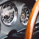 seguro coche clásico