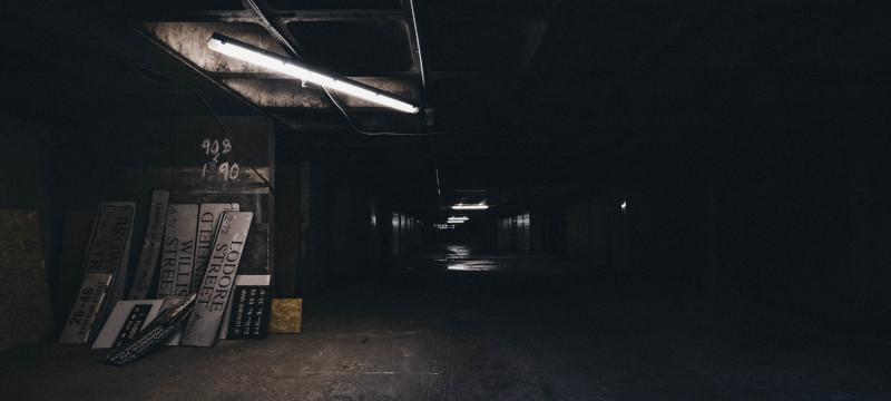 seguro trasteros y garajes