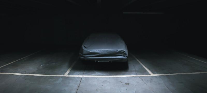 Estas son las coberturas imprescindibles en un seguro de coche