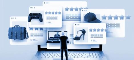 seguro comercio electrónico