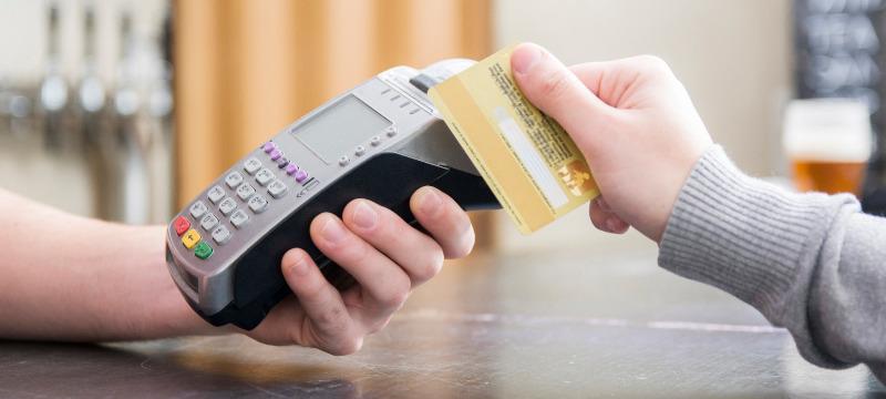 seguros de tarjeta de credito