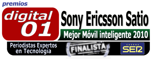 02-MEJOR-MOVIL-INTELIG-finalista-SONY-ERICSS-2010