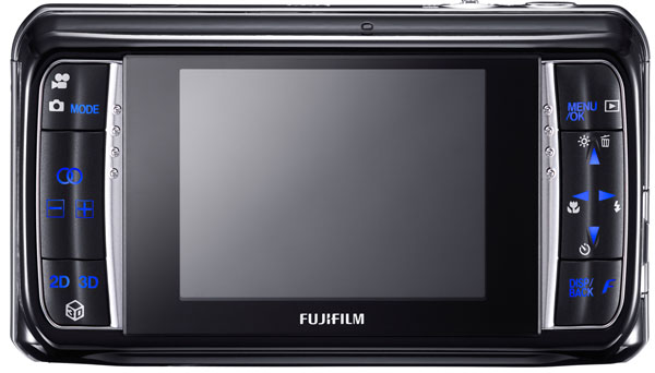 fujifilm-finepix-real3d-1