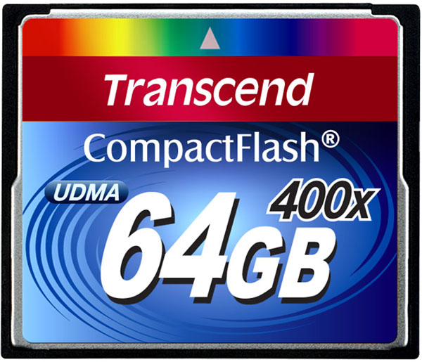 CF400X_Product_64GB-1