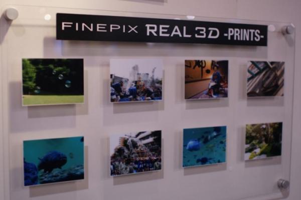 Fujifilm-3D-Print-System