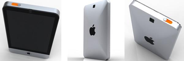 iPhone-4g_9