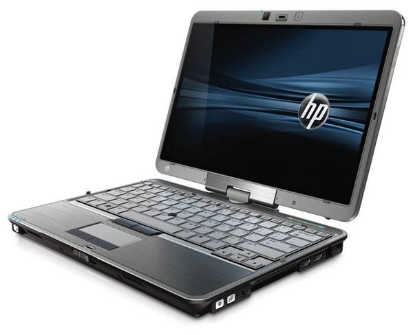 2010_02_27_HP Probooks2