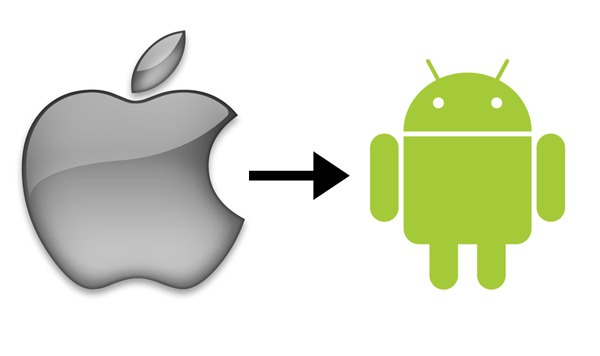 ios android 01