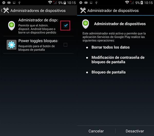 Android-localizar-dispositivo-03