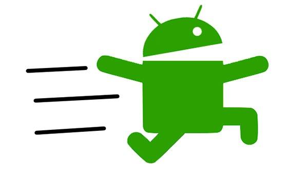 Android-rendimiento-03