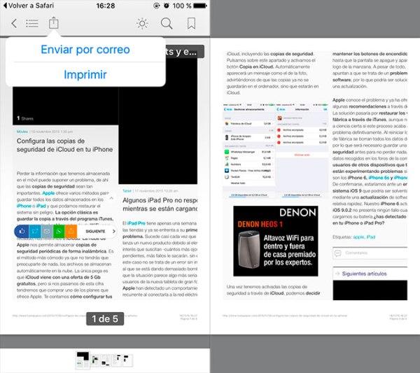 iPhone-web-PDF-02