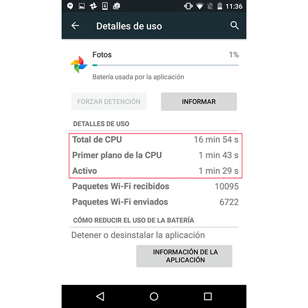 Android-apps-segundo-plano-02