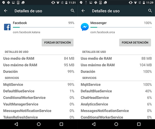 Android-apps-segundo-plano-05