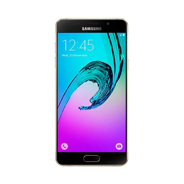 Samsung-Galaxy-A5-2016-04