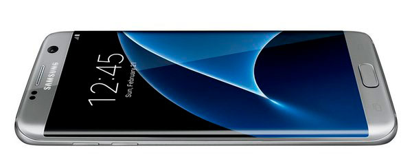 Samsung-Galaxy-S7-08