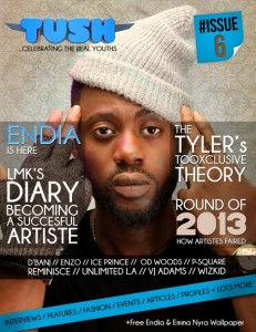 Tush-Mag-Issue6-cover1