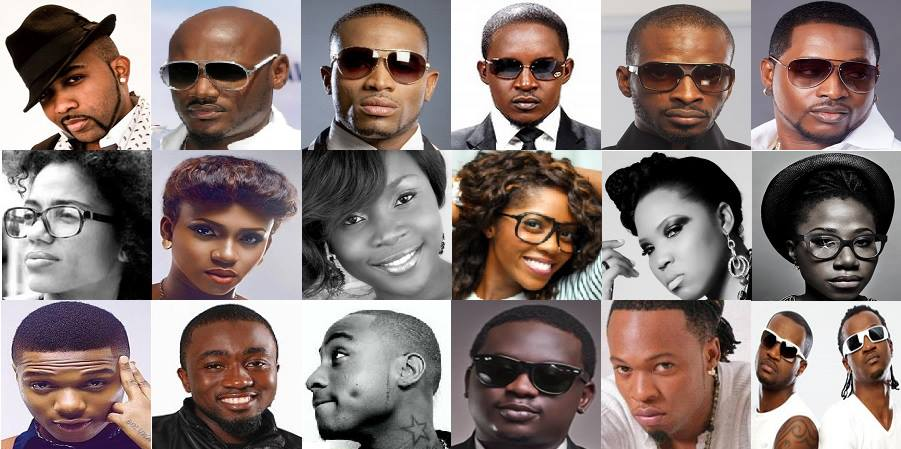 Image result for nigerian music
