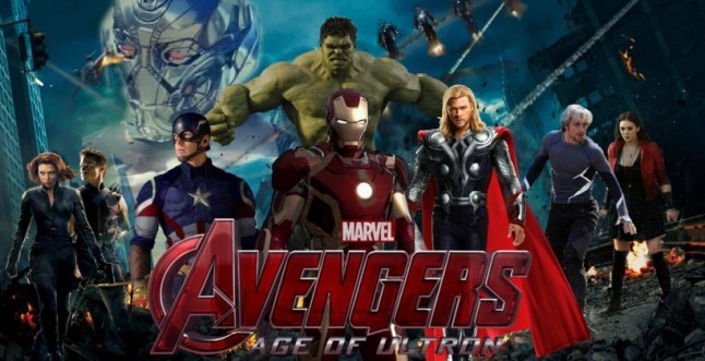 The-Avengers-Age-of-Ultron-movie-wallpaper-820x420