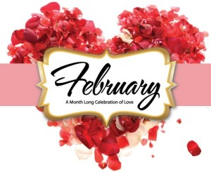 February-the-month-of-love