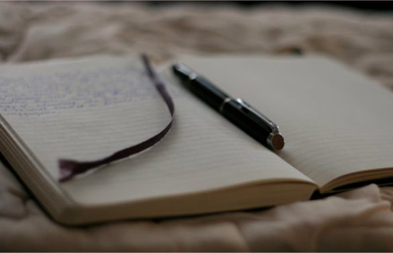 Diaries on Tushstories