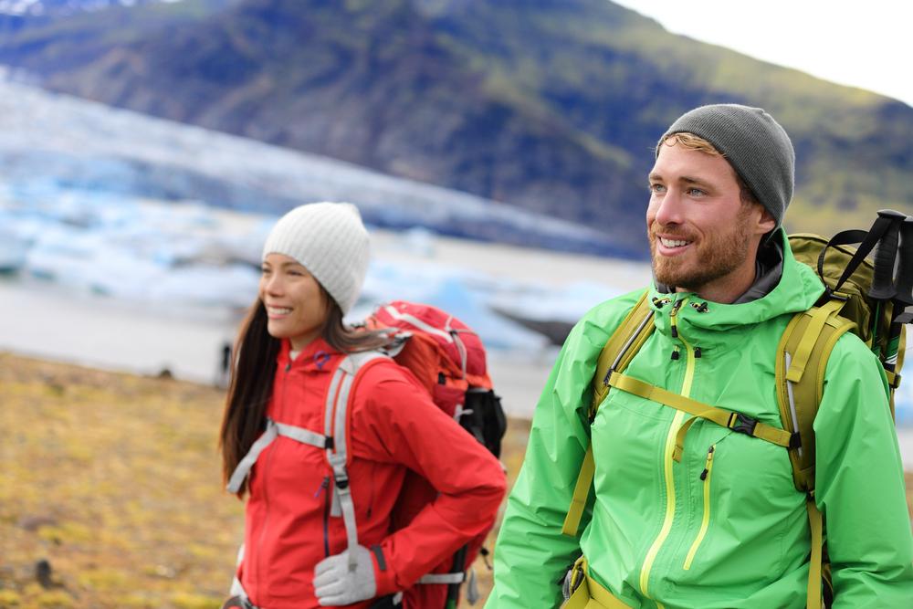 climbing-Kilimanjaro-jackets