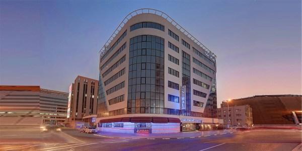 Nihal-Hotel1