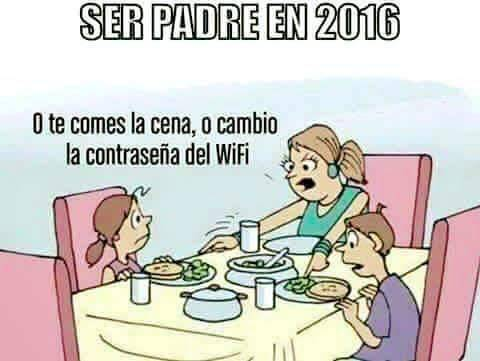 chiste wifi