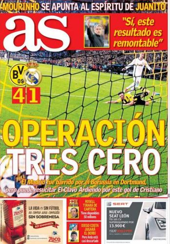 portada-as-borussia-madrid-25-4-2013