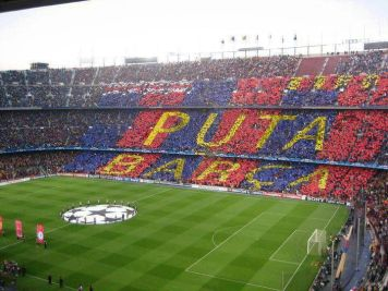 Anti-camp-nou-o-anti cule