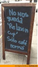 se-agota-el-relaxing-cup-of-cafe-con-leche