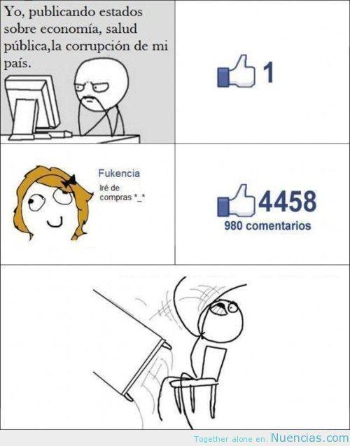 facebook_increible pero cierto