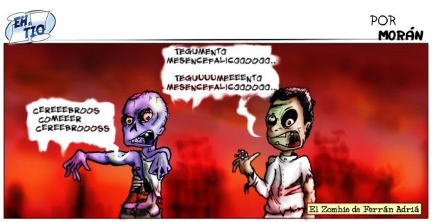 zombie-ferran-adria+1