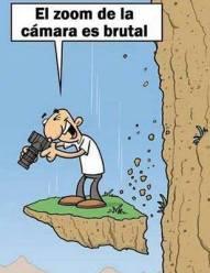 camara zoom