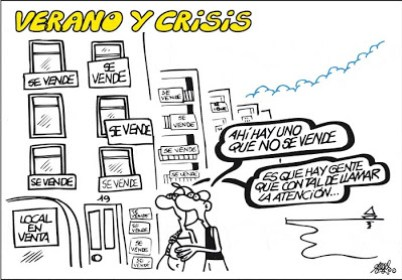 verano_crisis_forges