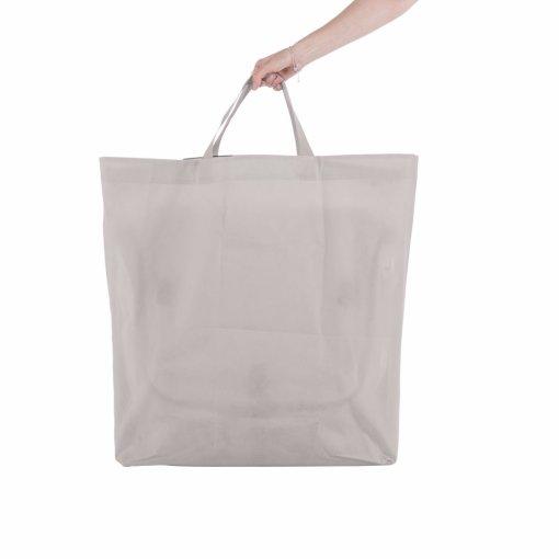 bolsa de la cuna