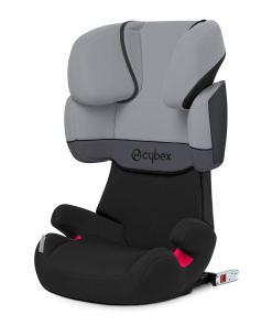 silla bebé