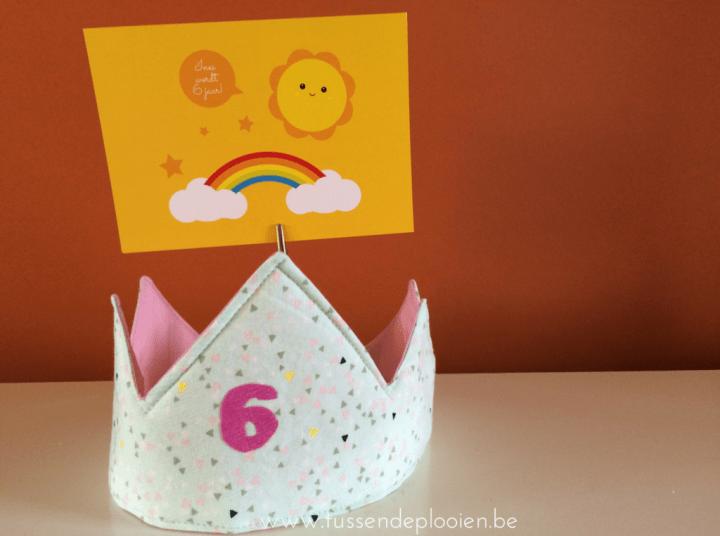 kinderfeestje_uitnodiging_regenboog