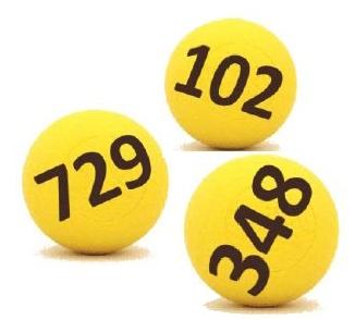 $1000 Ball Drop