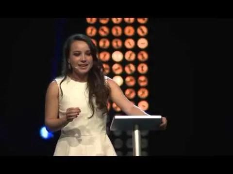 Sara Castellanos, Llegando A La Meta