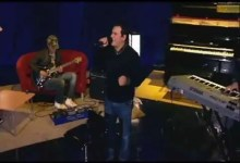 Julio Melgar - Habito Al Abrigo - Cuarto de Adoracion
