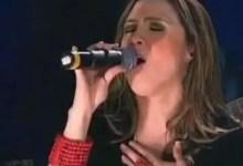 Kristy Motta - Al Pie De La Cruz