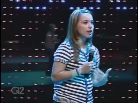 Sara Castellanos - Es Tiempo De Despertar