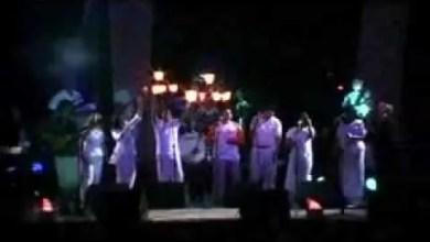 Photo of 1 Video: Señor Te Exaltamos – Semilla De Mostaza