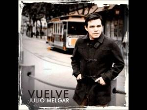 Lee más sobre el artículo A quien ire?, Julio Melgar & Danilo Montero