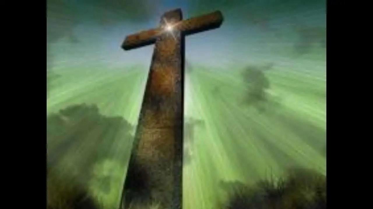 En este momento estás viendo Abba Padre – Ekstasis Kaf