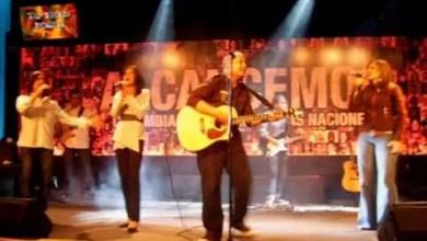 Photo of Apasionado por ti – ICZ Worship – #musicacristiana #diadelseñor