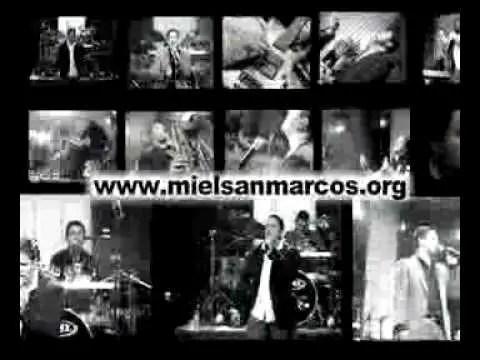 En este momento estás viendo AVANCES1 AVIVAMIENTO MIEL SAN MARCOS GRABACION EN VIVO 31 DE JULIO