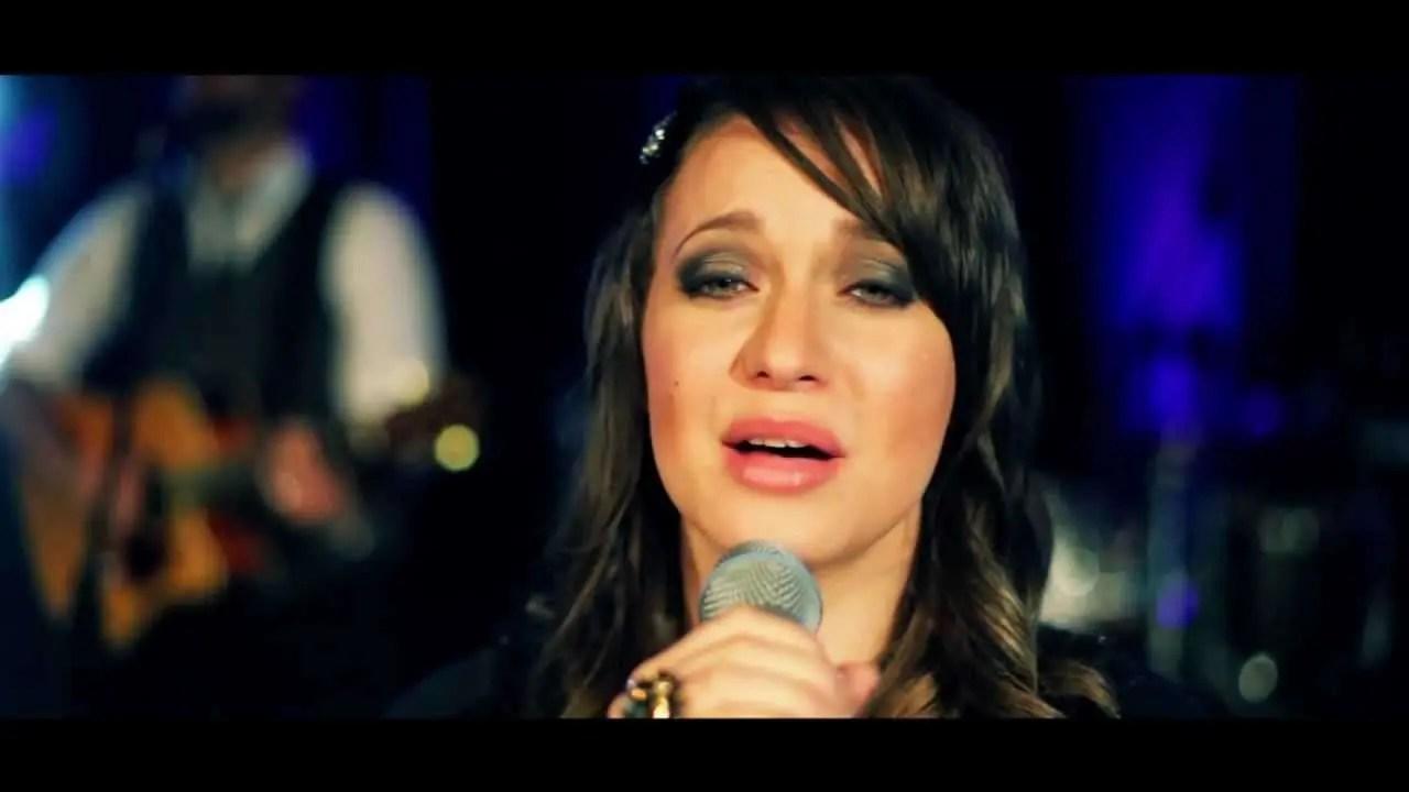 Christine D'Clario – Como Dijiste #musicacristiana