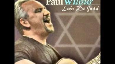 Conmigo Danza - Paul Wilbur